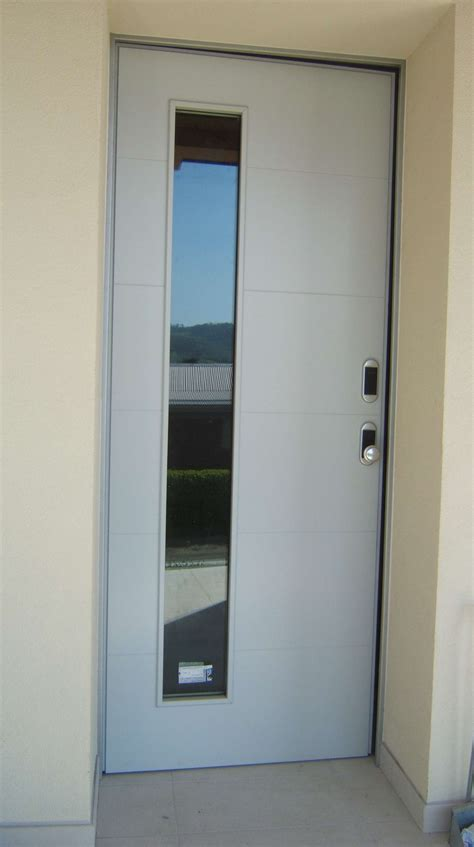 cambiare cilindro porta blindata cambiare serratura porta blindata gallery of serratura