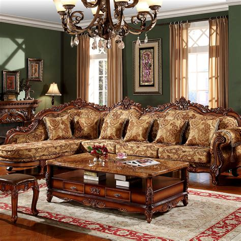 traditional sectional sofa popular traditional sofas buy cheap traditional sofas lots