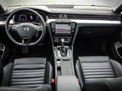 volkswagen passat 2016 interior novo passat 2016 ficha t 233 cnica interior painel lan 231 amento