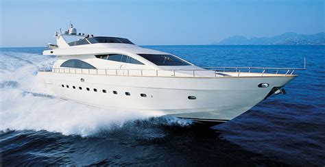 auction boats for sale florida mecum launches super yacht auction in florida