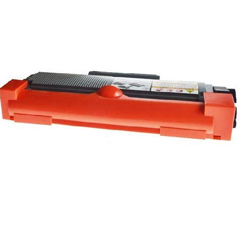 Fuji Xerox Black High Yield Toner Ct202330 ct202330 black compatible toner cartridge icartridge