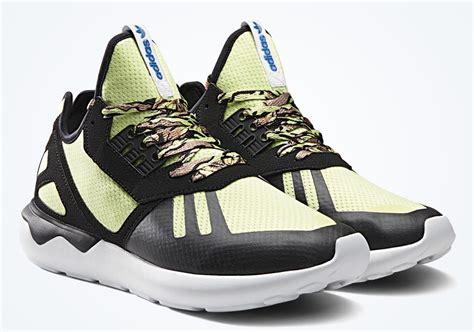 Adidas Tubular Hawaii Camo adidas originals tubular runner hawaii camo lace pack
