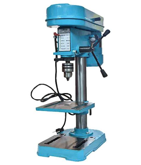 parkside bench grinder 100 parkside bench grinder top 8 jointers of 2017