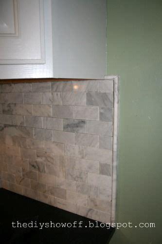 kitchen makeover diy kitchen backsplash subway tile before and after farmhouse kitchen makeover home