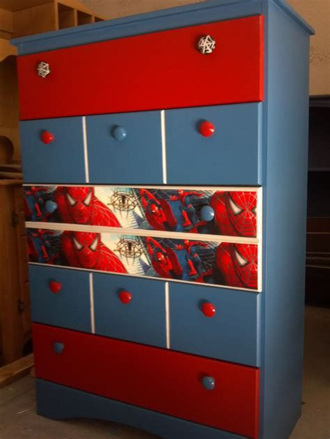 spiderman bedroom furniture best 25 spiderman bedrooms ideas on pinterest boys