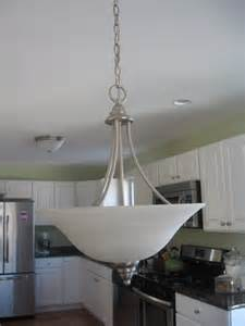 door abode knock lowe s kitchen chandelier