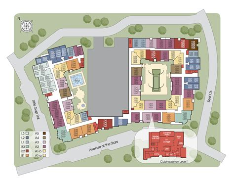 stonebriar mall map frisco bridges apartments colonial reserve at frisco bridges maa