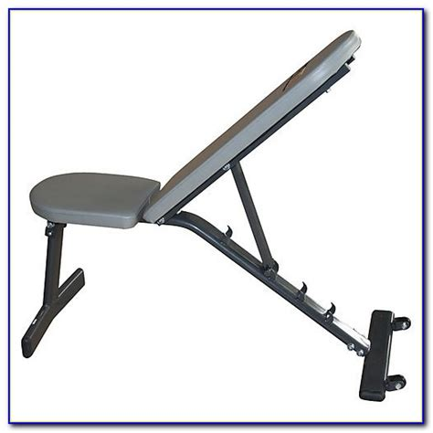 flat bench press or incline incline decline flat bench differences bench home