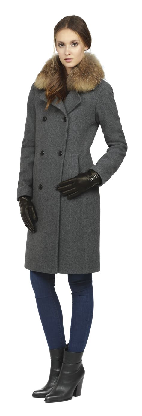Jaket Pria New Zipper Finger Balck Grey Jaket Murah soia kyo brienne black leather gloves with zipper detail