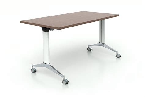 Global Boardroom Tables Boardroom Tables Archives The Office Shop