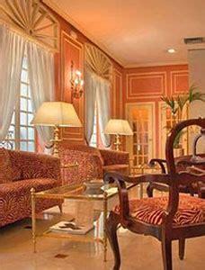 best western arosa madrid best western hotel arosa gran via madrid spain