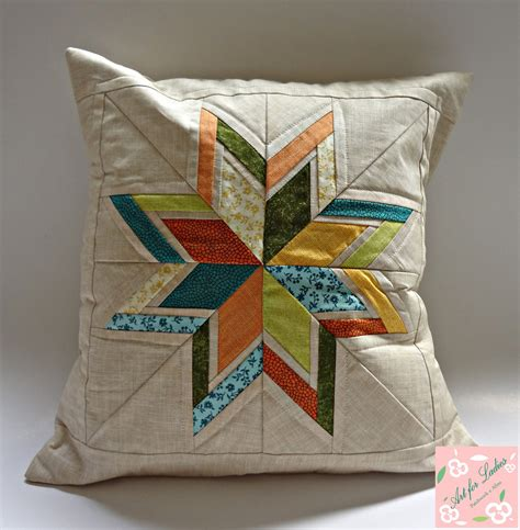 Foundation Patchwork - patchwork foundation 28 images molde casinha de