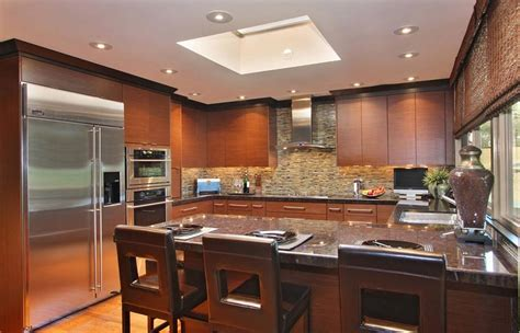 nice kitchen islands nice kitchen ideas peenmedia com