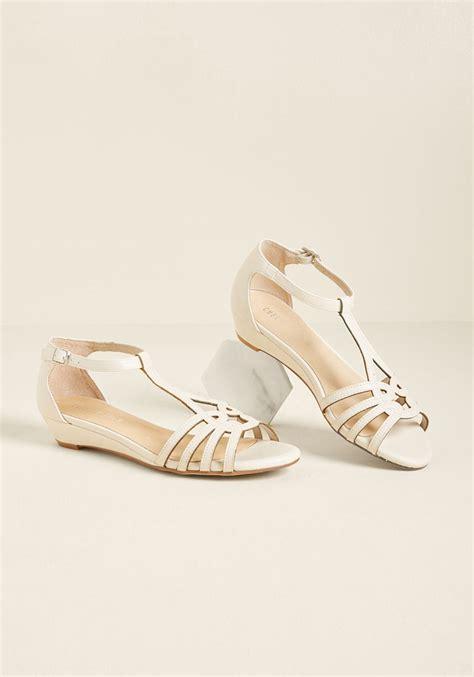 Sandal Sh 22 Sandal Wanita Sandal Flat Shoes Sandal Selop vintage sandals wedges espadrilles 30s 40s 50s 60s 70s