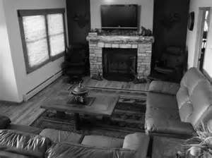 General Builders And Home Decorators Living Room Small With Fireplace Decorating Ideas Front