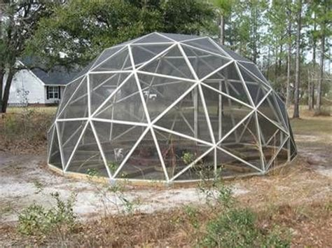 1000+ images about dome sweet dome on pinterest | pictures
