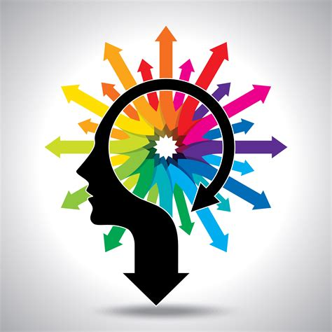 Why Think Options Are A Idea by Department Of Psychology College Of Criminal