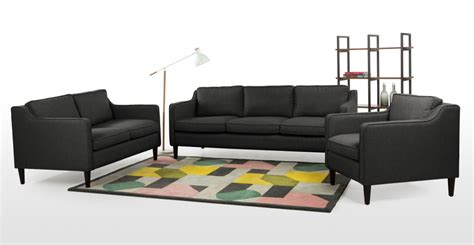 extra deep sofa sectionals extra deep sectional couch couch sofa ideas interior