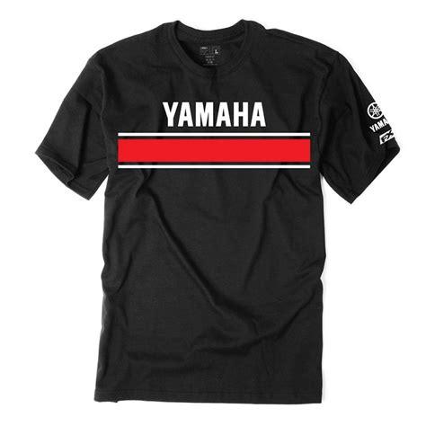 T Shirt Shirt Yamaha yamaha retro t shirt