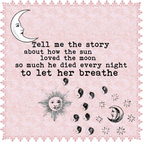 themes in the short story when the sun goes down 1 pink tumblr image 919774 by mollyroop on favim com