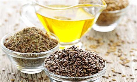 olio di lino alimentare dove si compra olio di lino propriet 224 e utilizzi