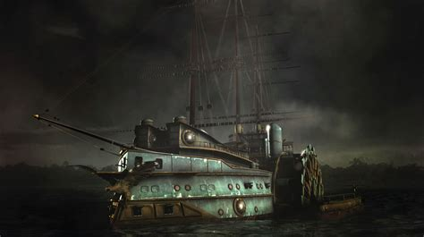 steamboat art steamboat by togman studio on deviantart