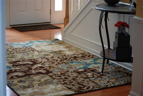 Mohawk Kitchen Rugs Mohawk Area Rugs Sale Room Area Rugs