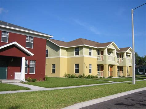 st pete housing authority stylish st petersburg housing authority image home gallery image and wallpaper