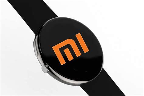Jam Tangan Guess W0485g1 Black jam tangan for android jualan jam tangan wanita