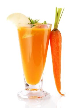 Cherie Calbom Juicing Fasting And Detoxing For by Juicing Fasting And Detoxing For By Cherie Calbom