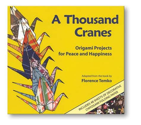Origami Books For Sale - origami books japanese american national museum store