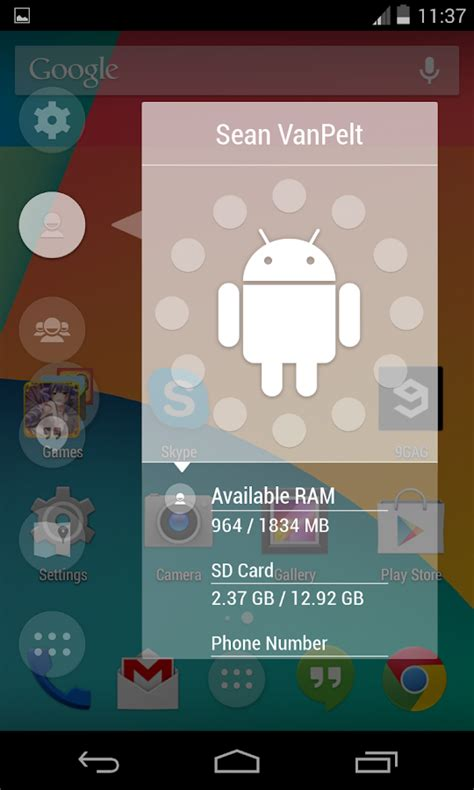 kitkat themed apps sao kitkat theme android apps on google play