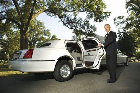 car service limo service