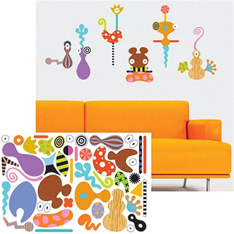 top 28 deco wall stickers decorative wall stickers decorative wall decals html flower