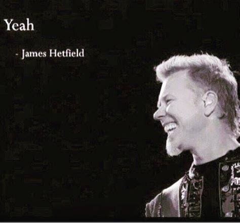 James Hetfield Meme - 17 best images about metallica on pinterest classic