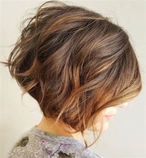 16 best images about hair on pinterest bob hair styles best short bob haircuts and hairstyles for women