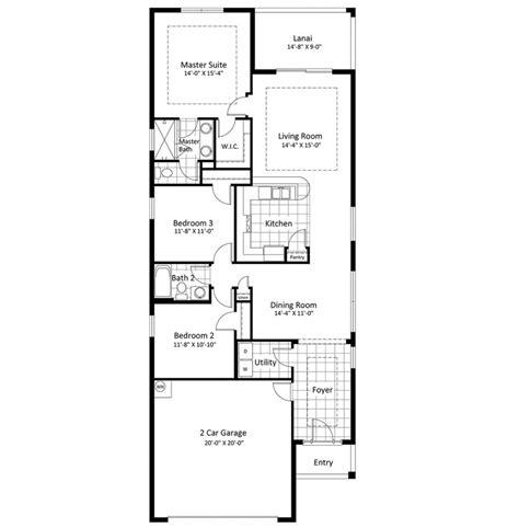 home design center fort myers cedarwood home design lindsford fort myers