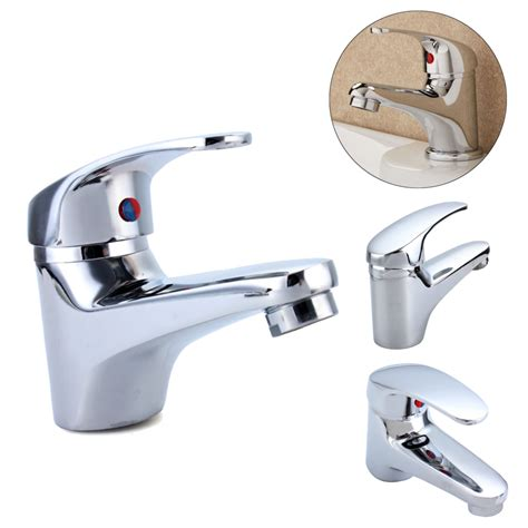 hot cold bathroom faucet brass bathroom sink faucet hot cold faucet alex nld