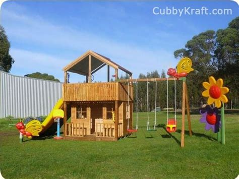 kids dream backyard 15 best my favorite forts images on pinterest