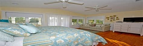 Vacation Home For Rent In Clearwater Fl Clearwater Beach House Rentals Clearwater