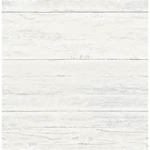 Shiplap Material Shiplap White Washed Boards Wallpaper By A Streets Prints