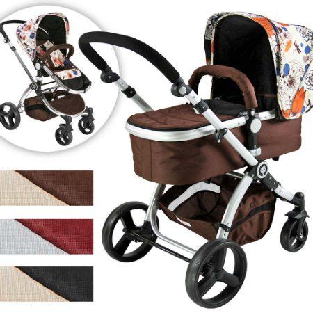 cochecito beb 233 egg stroller infantastic 174 kbkw01happyflower pushchair pram stroller