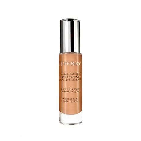 by terry cellularose brightening cc lumi serum 3 apricot glow 30ml by terry cellularose brightening cc lumi serum birchbox