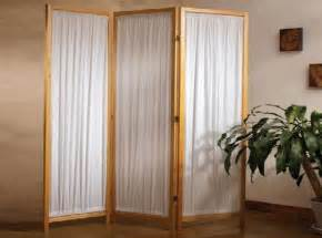 Ikea Sliding Room Divider Room Dividers Ikea For Your Sweet Home Minimalist Design Homes