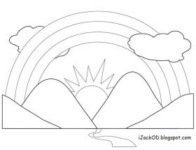 Christian Flag Coloring Page Christian Flag Coloring Page Az Coloring Pages by Christian Flag Coloring Page