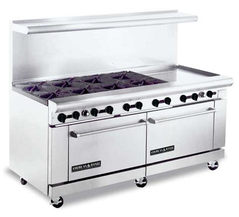 used commercial kitchen equipment for sale new and used restaurant cooking equipment maine