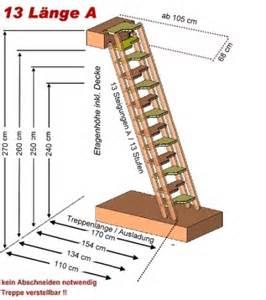 samba treppe sambatreppe mit holzgel 228 nder mit klarlack lackiert