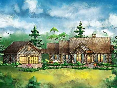 Pinterest The World S Catalog Of Ideas Cottage House Plans With Breezeway