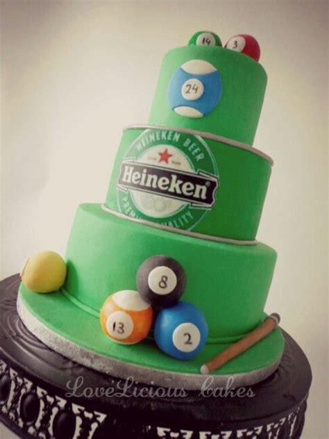 heineken cake heineken cake loveliciouscakes nl lovelicious cakes