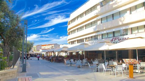 cheap hotel deals limassol